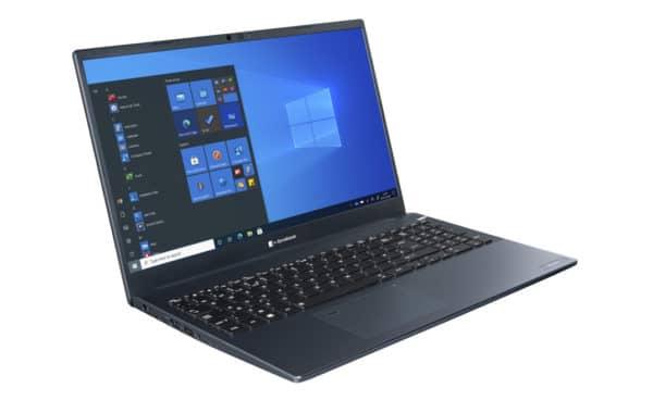 Dynabook Tecra A50-J