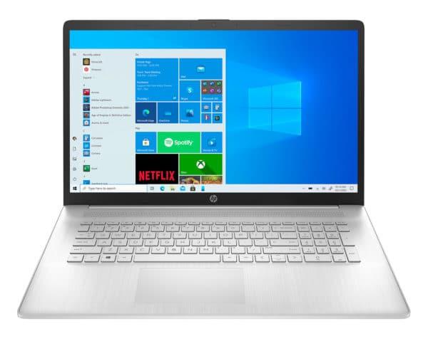 HP 17-cn0166nf