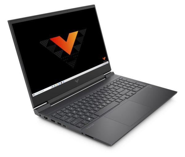 HP Victus 16