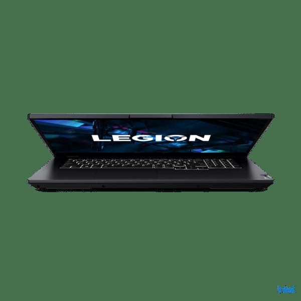 Lenovo Legion 5 17ITH6H