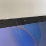 """<span class=""""tagtitre"""">Windows 11 - </span>Microsoft exigera une webcam sous les PC portables dès 2023"""