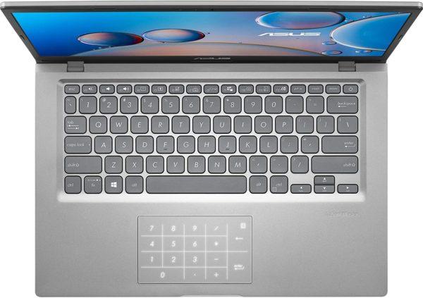 Asus Vivobook R415JA-EK480T
