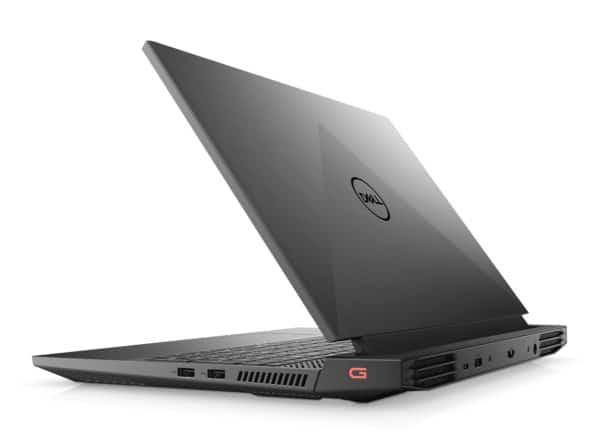 Dell G15 5511
