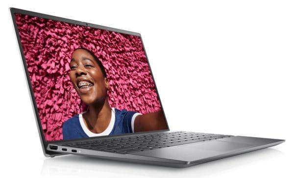 Dell Inspiron 13 5310-356