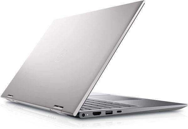 Dell Inspiron 14 2-en-1 5410