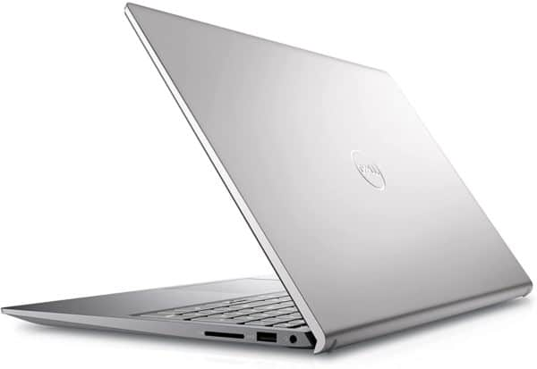 Dell Inspiron 15 5515