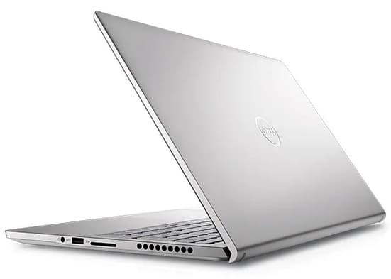 Dell Inspiron 15 Plus 7510