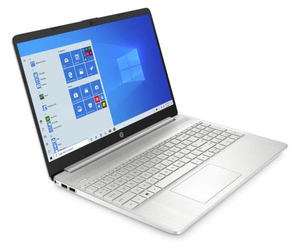 HP 15s-eq1099nf