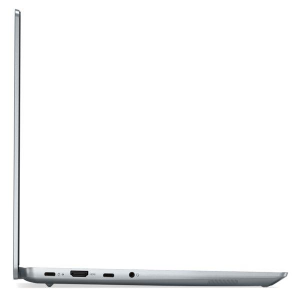 Lenovo IdeaPad 5 Pro 14ACN6