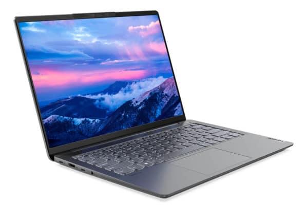 Lenovo IdeaPad 5 Pro 14ITL6 (82L3001WFR)