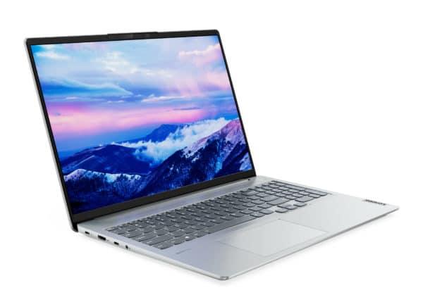 Lenovo IdeaPad 5 Pro 16IHU6 (82L9001AFR)