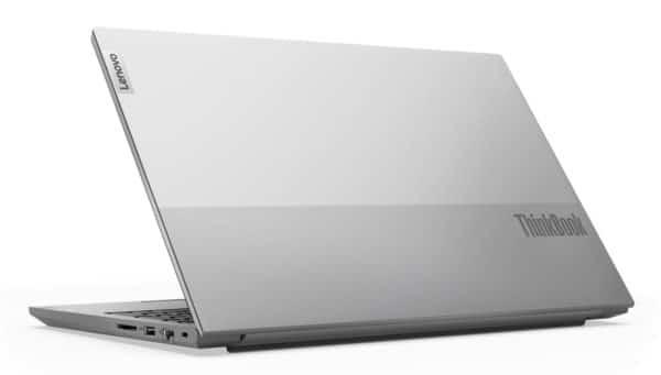 Lenovo ThinkBook 15 G3 ACL (21A4002AFR)