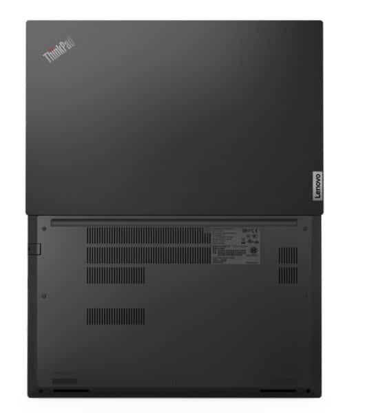 Lenovo ThinkPad E15 Gen 3