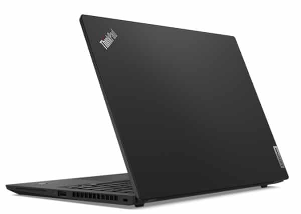Lenovo ThinkPad X13 Gen 2 AMD Cezanne