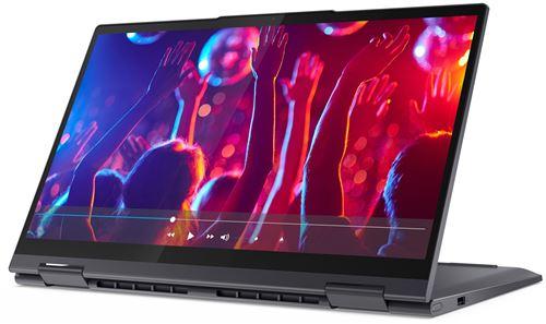 Lenovo Yoga 7 14ITL05 (82BH00AKFR)