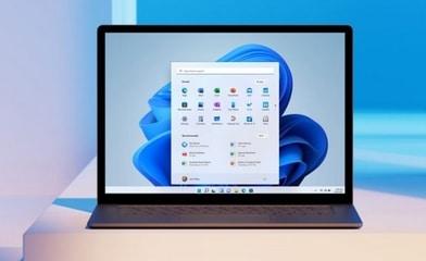 """<span class=""""tagtitre"""">Windows 11 - </span>le nouveau système d'exploitation de Microsoft sera lancé le 5 octobre 2021"""