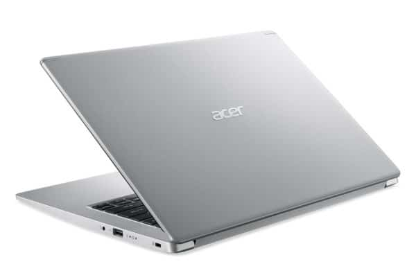 Acer Aspire 5 A514-54-165