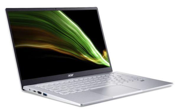 Acer Swift 3 SF314-43-008