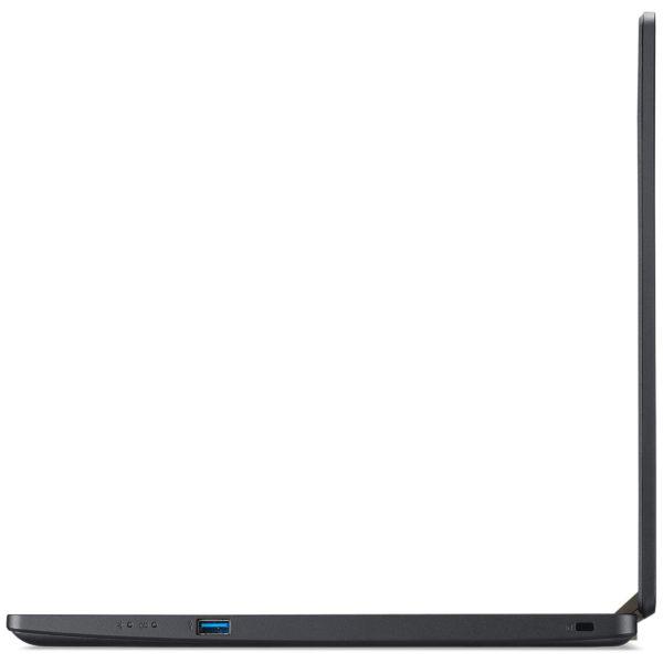 Acer TravelMate P2 TMP215-41-G2