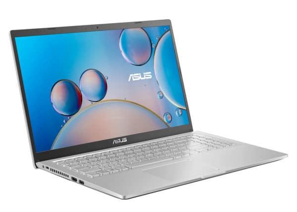Asus R515EA-BQ1277T