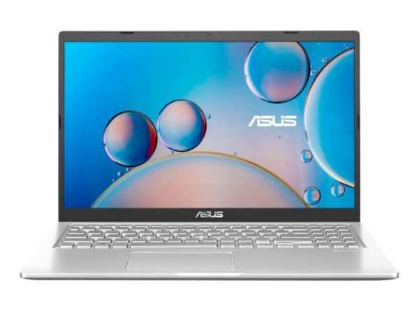Asus S515EA-BQ1363T