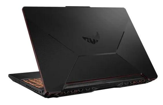 Asus TUF Gaming FX505GT-HN004T