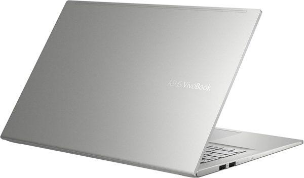 Asus VivoBook K513EP-BN317T