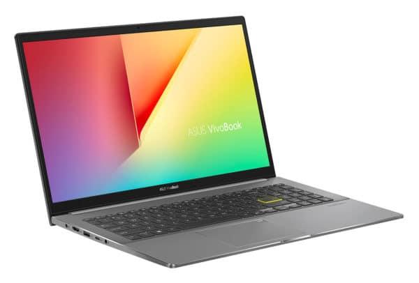 Asus VivoBook S15 S533EA-BQ2649T