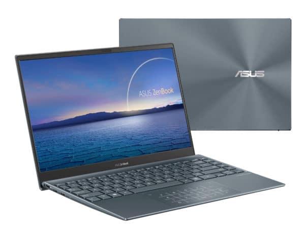 Asus ZenBook 13 UX325EA-KG392T