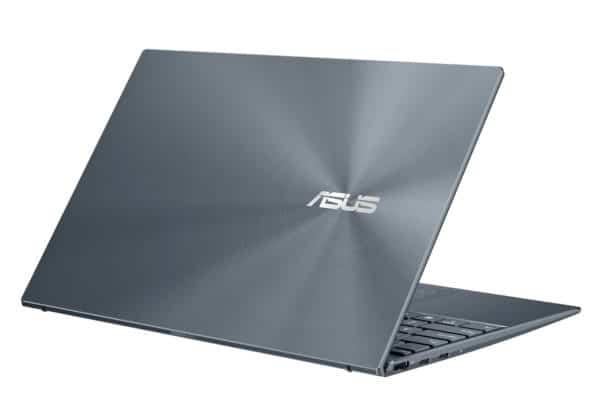 Asus ZenBook 14 UX435EAL-KC083T