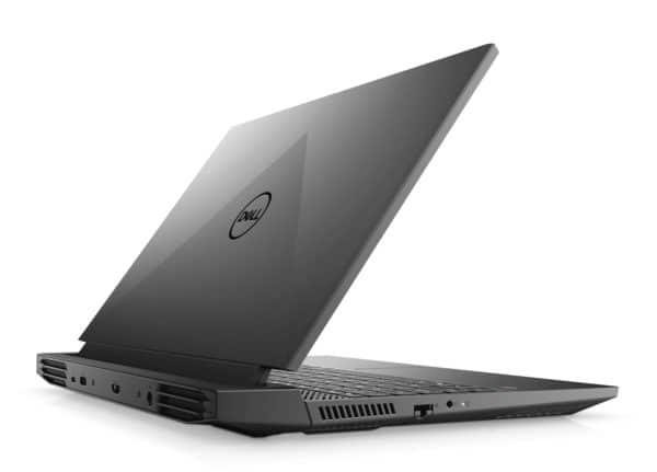 Dell G15 15 5510