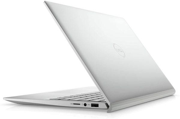 Dell Inspiron 13 5301