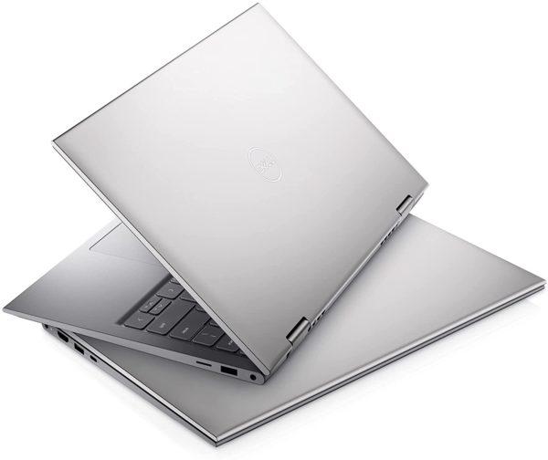 Dell Inspiron 14 5410 2-en-1