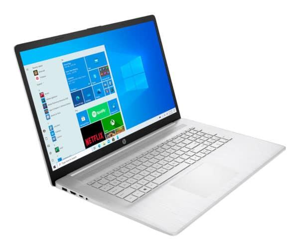 HP 17-cn0250nf