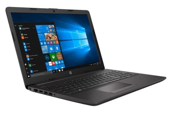 HP 255 G7 (2D318EA)