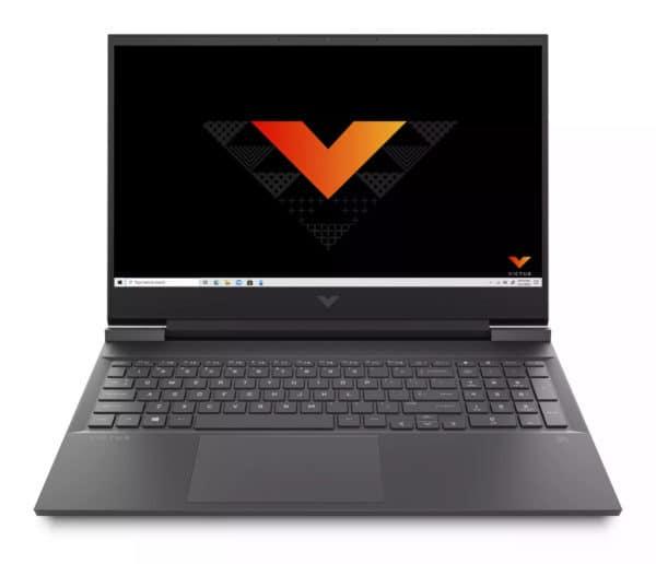 HP Victus 16-d0195nf