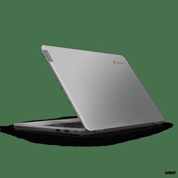 Lenovo IdeaPad 3 CB 14APO6