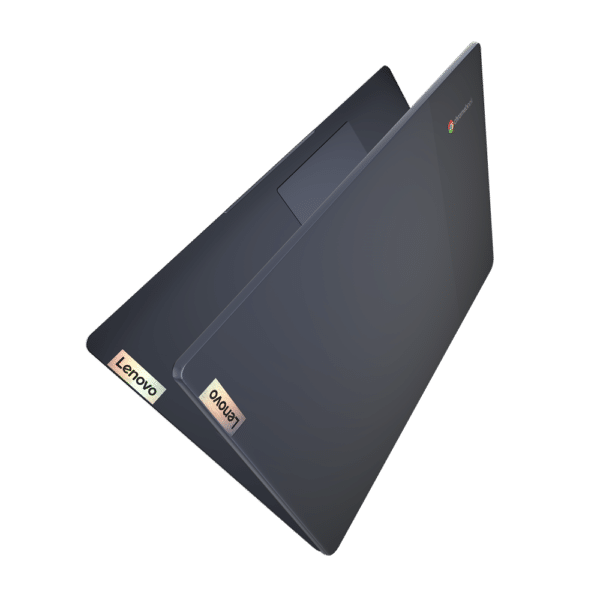 Lenovo IdeaPad 3 CB 15IJL6