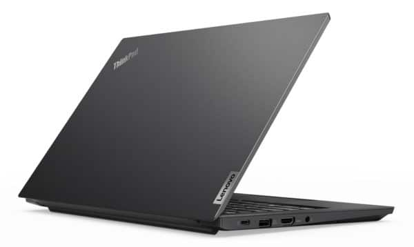 Lenovo ThinkPad E14 AMD Gen 3 (20Y7005WFR)