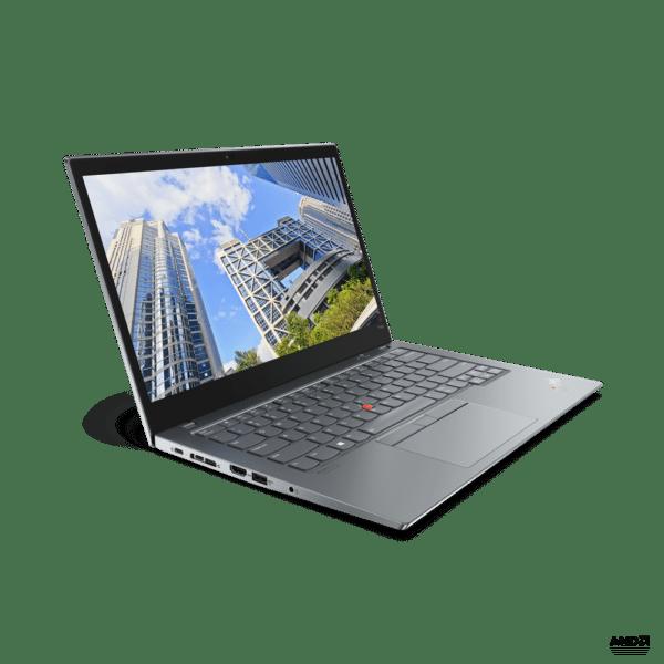 Lenovo ThinkPad T14s Gen 2