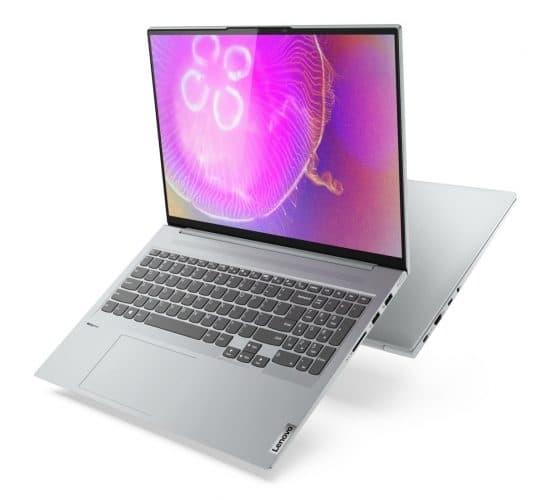 Lenovo Yoga Slim 7 Pro