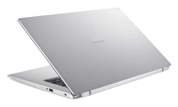 Acer Aspire 5 A517-52G-52LX