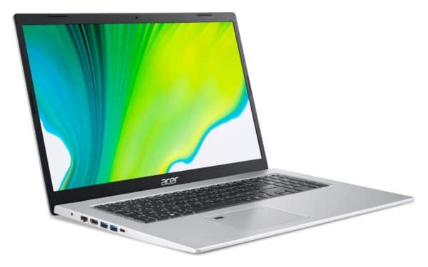 Acer Aspire 5 A517-52G-548M