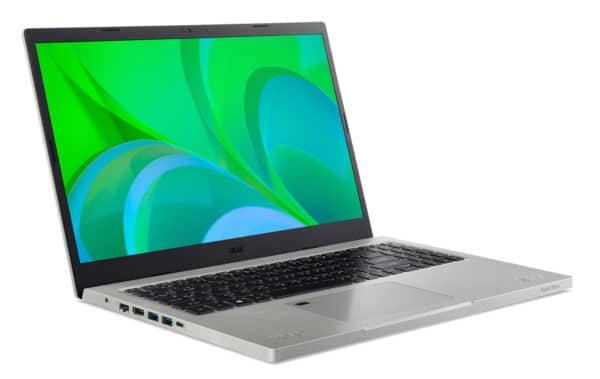 Acer Aspire Vero AV15-51-51EG