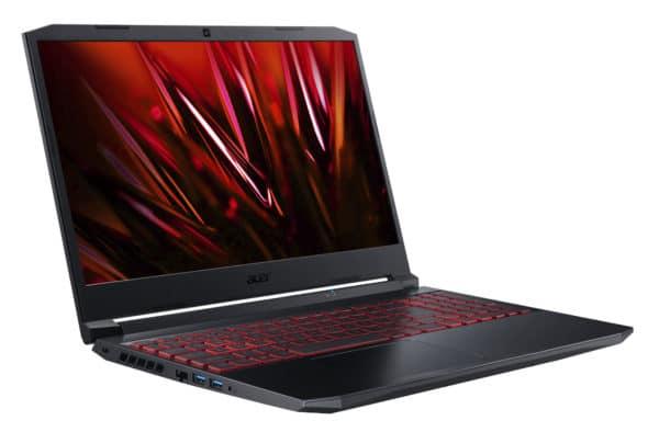 Acer Nitro 5 AN515-57-007