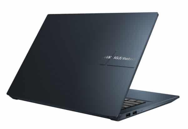 Asus Vivobook Pro 14 OLED S3400PA-KM017T