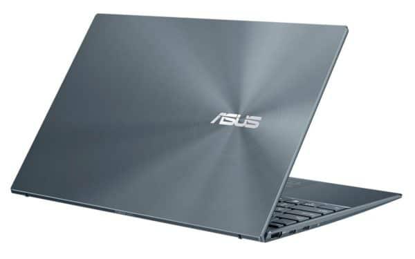 Asus ZenBook 14 UM425QA-KI072T