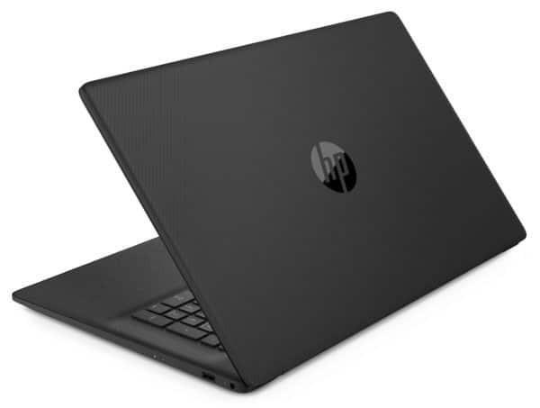 HP 17-cp0023nf