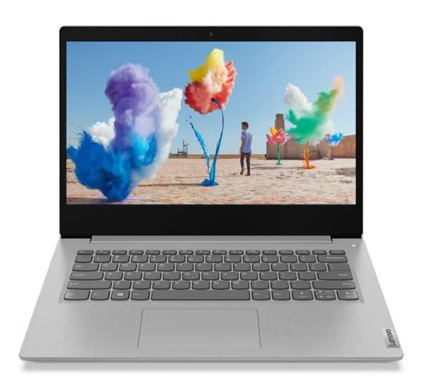 Lenovo IdeaPad 3 14ITL05-607 (81X7008PFR)