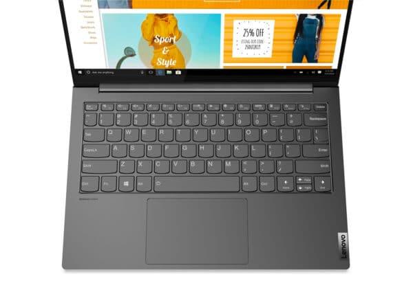 Lenovo Yoga Slim 7 13ACN5 (82CY000NFR)